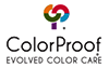 ColorProof® hair products