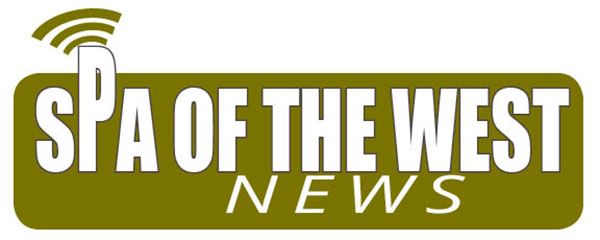 spa of the west news